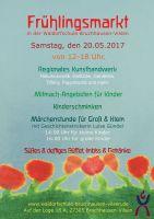 2017_Plakat_Fruehlingsmarkt